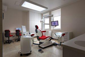vip стоматология